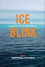 Ice Blink (Canadian History and Environment)