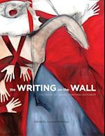 The Writing on the Wall (Art in Profile: Canadian Art and Architecture, nr. 14)