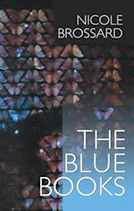 The Blue Books, the