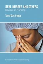 Real Nurses and Others (Basics from Fernwood Publishing)
