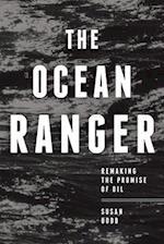 The Ocean Ranger af Susan Dodd