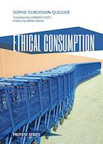 Ethical Consumption (Protest)
