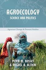 Agroecology (Agrarian Change and Peasant Studies, nr. 7)