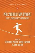 Precarious Employment