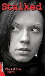 Stalked af Christine Hart