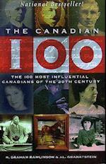 Canadian 100
