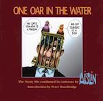 One Oar in the Water