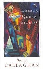 Black Queen Stories