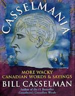 Casselmania