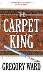 The Carpet King