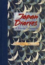 Japan Diaries