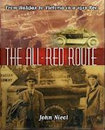 The All Red Route