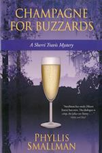 Champagne for Buzzards