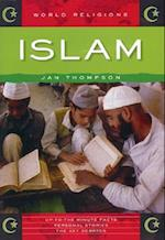 Islam (World Religions Firefly Books)