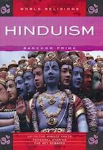 Hinduism (World Religions Firefly Books)