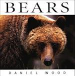 Bears af Diane Swanson