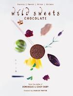 Wild Sweets Chocolate (Wild Sweets)