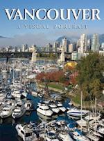 Vancouver (A Visual Portrait)