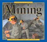 Mining af Jane Drake, Ann Love