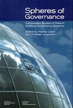 Spheres of Governance (None)