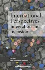 International Perspectives (None)