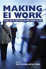 Making EI Work (None)