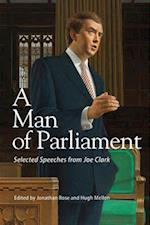 A Man of Parliament
