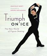 Triumph on Ice