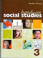 Hands-on Social Studies