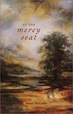 At the Mercy Seat af Susan McCaslin