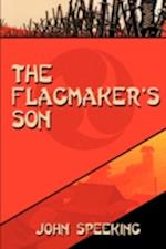 The Flagmakers Son