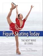 Figure Skating Today