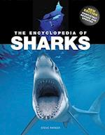 The Encyclopedia of Sharks af Steve Parker