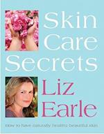Skin Care Secrets af Liz Earle
