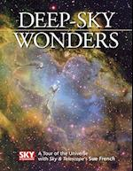 Deep-sky Wonders