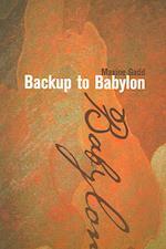 Backup to Babylon