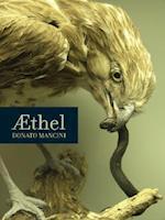 Aethel