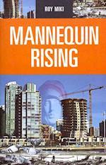 Mannequin Rising