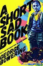 A Short Sad Book