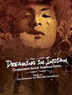 Dreaming in Indian af Lisa Charleyboy