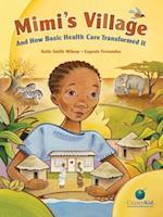 Mimi's Village (Citizenkid)
