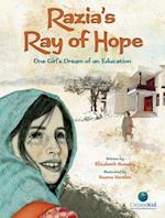Razia's Ray of Hope (Citizenkid)