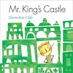 Mr. King's Castle (Mr King)