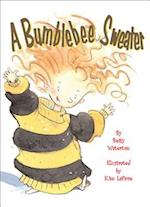 A Bumblebee Sweater af Betty Waterton