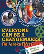 Everyone Can Be a Changemaker (Ripple Effects)