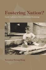Fostering Nation?