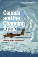 Canada & the Changing Arctic