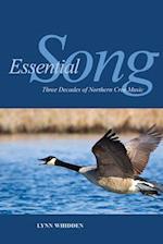 Essential Song (Indigenous Studies)