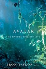 Avatar and Nature Spirituality af Bron Taylor