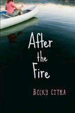 After the Fire af Becky Citra